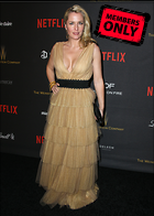 Celebrity Photo: Gillian Anderson 3074x4303   1.5 mb Viewed 3 times @BestEyeCandy.com Added 662 days ago