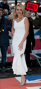 Celebrity Photo: Amanda Holden 1854x4000   3.2 mb Viewed 6 times @BestEyeCandy.com Added 660 days ago