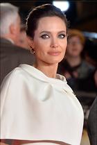 Celebrity Photo: Angelina Jolie 685x1024   145 kb Viewed 67 times @BestEyeCandy.com Added 852 days ago