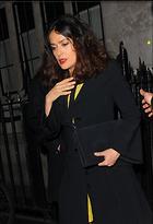 Celebrity Photo: Salma Hayek 2750x4020   618 kb Viewed 22 times @BestEyeCandy.com Added 75 days ago