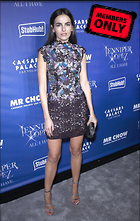 Celebrity Photo: Camilla Belle 1860x2940   1.7 mb Viewed 1 time @BestEyeCandy.com Added 40 days ago