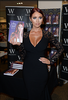 Celebrity Photo: Amy Childs 2446x3588   1.2 mb Viewed 34 times @BestEyeCandy.com Added 507 days ago