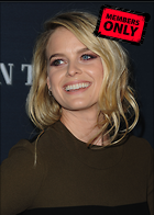 Celebrity Photo: Alice Eve 3000x4200   2.1 mb Viewed 2 times @BestEyeCandy.com Added 521 days ago