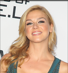 Celebrity Photo: Adrianne Palicki 2756x3000   834 kb Viewed 279 times @BestEyeCandy.com Added 740 days ago