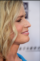 Celebrity Photo: Elisabeth Shue 2304x3456   1.1 mb Viewed 27 times @BestEyeCandy.com Added 613 days ago