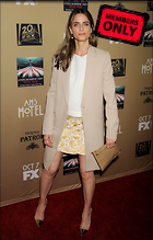 Celebrity Photo: Amanda Peet 2850x4459   1.7 mb Viewed 3 times @BestEyeCandy.com Added 485 days ago