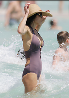 Celebrity Photo: Bethenny Frankel 2400x3369   572 kb Viewed 220 times @BestEyeCandy.com Added 1046 days ago