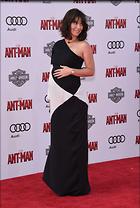 Celebrity Photo: Evangeline Lilly 2994x4438   947 kb Viewed 66 times @BestEyeCandy.com Added 934 days ago