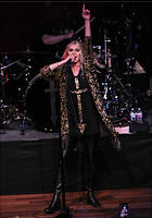 Celebrity Photo: Taylor Momsen 716x1024   159 kb Viewed 120 times @BestEyeCandy.com Added 711 days ago