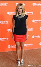 Celebrity Photo: Ashley Tisdale 1819x3000   468 kb Viewed 514 times @BestEyeCandy.com Added 1023 days ago