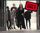 Celebrity Photo: Angelina Jolie 2975x2490   2.2 mb Viewed 1 time @BestEyeCandy.com Added 526 days ago