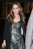 Celebrity Photo: Sarah Jessica Parker 2058x3000   729 kb Viewed 92 times @BestEyeCandy.com Added 74 days ago