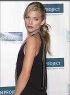 Celebrity Photo: AnnaLynne McCord 1200x1630   165 kb Viewed 75 times @BestEyeCandy.com Added 603 days ago