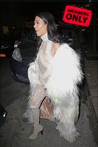 Celebrity Photo: Kourtney Kardashian 3317x4975   1.8 mb Viewed 0 times @BestEyeCandy.com Added 51 days ago