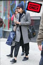 Celebrity Photo: Carey Mulligan 2400x3600   2.1 mb Viewed 4 times @BestEyeCandy.com Added 917 days ago