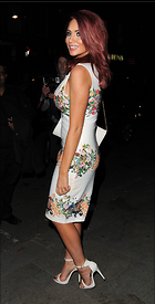 Celebrity Photo: Amy Childs 1546x3032   1,059 kb Viewed 103 times @BestEyeCandy.com Added 1093 days ago