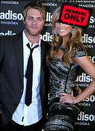 Celebrity Photo: Delta Goodrem 2184x3000   1.3 mb Viewed 3 times @BestEyeCandy.com Added 959 days ago