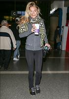 Celebrity Photo: AnnaLynne McCord 2098x3000   917 kb Viewed 61 times @BestEyeCandy.com Added 677 days ago