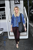 Celebrity Photo: Ashlee Simpson 2100x3150   816 kb Viewed 83 times @BestEyeCandy.com Added 1059 days ago