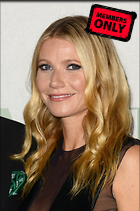 Celebrity Photo: Gwyneth Paltrow 4080x6144   3.2 mb Viewed 3 times @BestEyeCandy.com Added 743 days ago