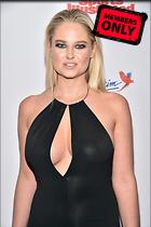 Celebrity Photo: Genevieve Morton 2400x3600   1.8 mb Viewed 3 times @BestEyeCandy.com Added 56 days ago