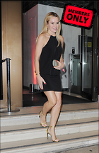 Celebrity Photo: Amanda Holden 1435x2211   1.6 mb Viewed 8 times @BestEyeCandy.com Added 865 days ago