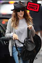 Celebrity Photo: Sarah Jessica Parker 3280x4928   1.3 mb Viewed 0 times @BestEyeCandy.com Added 145 days ago