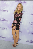 Celebrity Photo: Jewel Kilcher 2000x3000   680 kb Viewed 50 times @BestEyeCandy.com Added 123 days ago