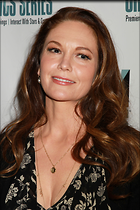 Celebrity Photo: Diane Lane 2100x3150   801 kb Viewed 404 times @BestEyeCandy.com Added 869 days ago