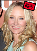 Celebrity Photo: Anne Heche 2400x3366   1.8 mb Viewed 6 times @BestEyeCandy.com Added 904 days ago