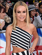 Celebrity Photo: Amanda Holden 1200x1564   230 kb Viewed 104 times @BestEyeCandy.com Added 388 days ago