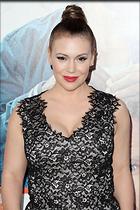 Celebrity Photo: Alyssa Milano 683x1024   262 kb Viewed 245 times @BestEyeCandy.com Added 765 days ago