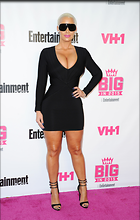 Celebrity Photo: Amber Rose 2400x3772   1.1 mb Viewed 304 times @BestEyeCandy.com Added 843 days ago