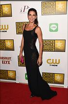 Celebrity Photo: Angie Harmon 1959x3000   432 kb Viewed 231 times @BestEyeCandy.com Added 1049 days ago
