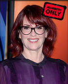 Celebrity Photo: Megan Mullally 2907x3600   1.6 mb Viewed 0 times @BestEyeCandy.com Added 122 days ago