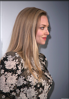 Celebrity Photo: Amanda Seyfried 2084x3000   477 kb Viewed 173 times @BestEyeCandy.com Added 914 days ago
