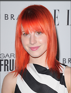 Celebrity Photo: Hayley Williams 2284x3000   1,086 kb Viewed 89 times @BestEyeCandy.com Added 704 days ago