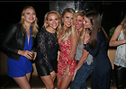 Celebrity Photo: Audrina Patridge 3159x2238   1,087 kb Viewed 53 times @BestEyeCandy.com Added 955 days ago