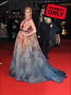 Celebrity Photo: Elizabeth Banks 2832x3784   3.5 mb Viewed 8 times @BestEyeCandy.com Added 653 days ago