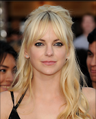 Celebrity Photo: Anna Faris 2440x3003   834 kb Viewed 144 times @BestEyeCandy.com Added 1080 days ago