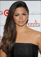 Celebrity Photo: Camila Alves 2400x3371   1,102 kb Viewed 45 times @BestEyeCandy.com Added 1014 days ago