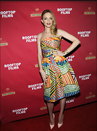Celebrity Photo: Heather Graham 2220x3000   925 kb Viewed 251 times @BestEyeCandy.com Added 1048 days ago