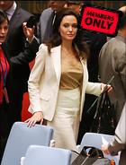 Celebrity Photo: Angelina Jolie 2282x3000   1.6 mb Viewed 4 times @BestEyeCandy.com Added 684 days ago