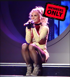 Celebrity Photo: Britney Spears 3315x3590   2.7 mb Viewed 9 times @BestEyeCandy.com Added 924 days ago