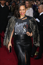 Celebrity Photo: Alicia Keys 3103x4655   1,075 kb Viewed 83 times @BestEyeCandy.com Added 567 days ago