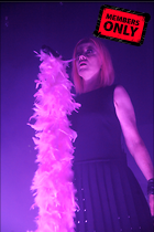 Celebrity Photo: Shirley Manson 2832x4256   5.4 mb Viewed 1 time @BestEyeCandy.com Added 570 days ago