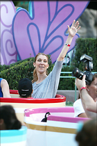 Celebrity Photo: Celine Dion 2400x3600   687 kb Viewed 48 times @BestEyeCandy.com Added 195 days ago