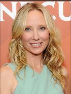 Celebrity Photo: Anne Heche 2400x3169   1,104 kb Viewed 49 times @BestEyeCandy.com Added 932 days ago