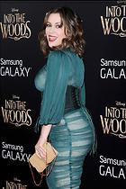 Celebrity Photo: Alyssa Milano 1500x2250   599 kb Viewed 822 times @BestEyeCandy.com Added 880 days ago