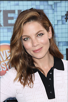 Celebrity Photo: Michelle Monaghan 1637x2455   1,072 kb Viewed 99 times @BestEyeCandy.com Added 3 years ago